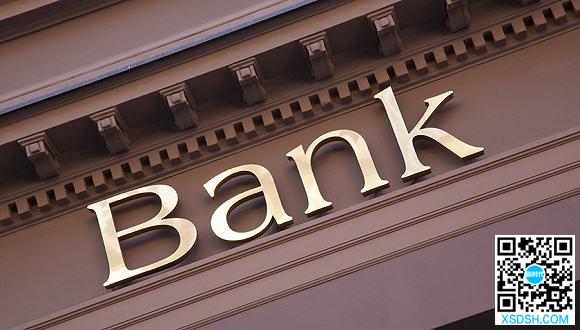 六大国有银行2019年高管变动161次,独剩交