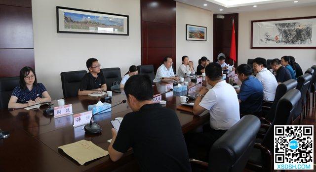 云南省工商联党组成员、副主